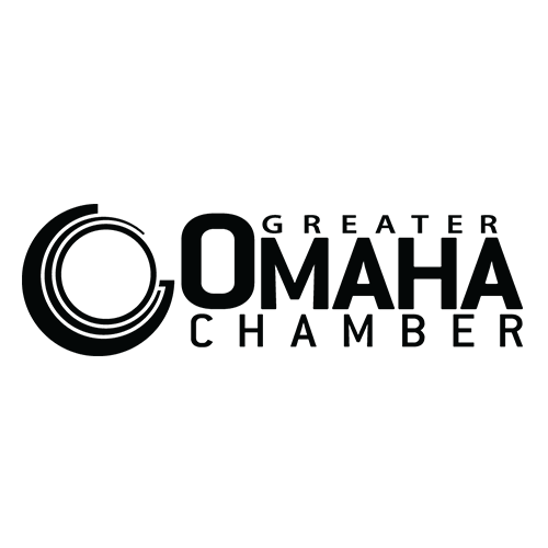 Directories — | Greater Omaha Chamber