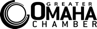 Greater Omaha Chamber Young Professionals