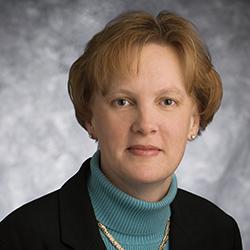 Anne Branigan