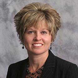 Julie Spomer