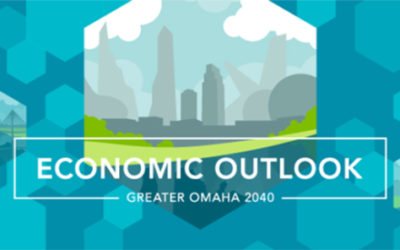 Greater Omaha 2040 – Collaboratively Inspired.