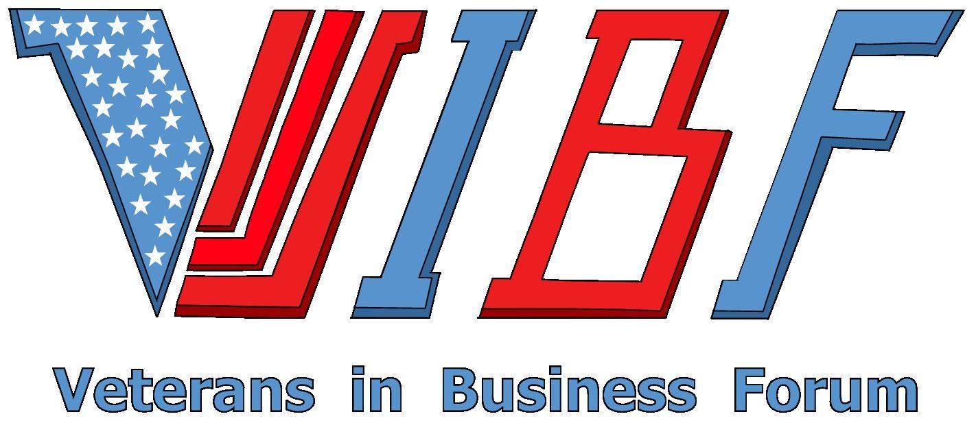 Veterans in Business Forum – Feb. 2