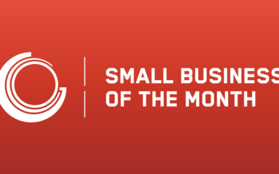 Small Business of the Month – Sep 2020: CombOver Contracting