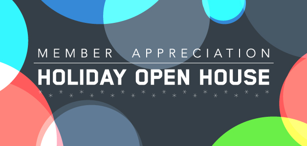 Target Fremont Hub >> Member Appreciation Holiday Open House | Greater Omaha Chamber