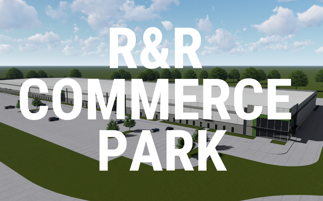R&R Realty Group Kicks Off A New Era with Greater Omaha Opening