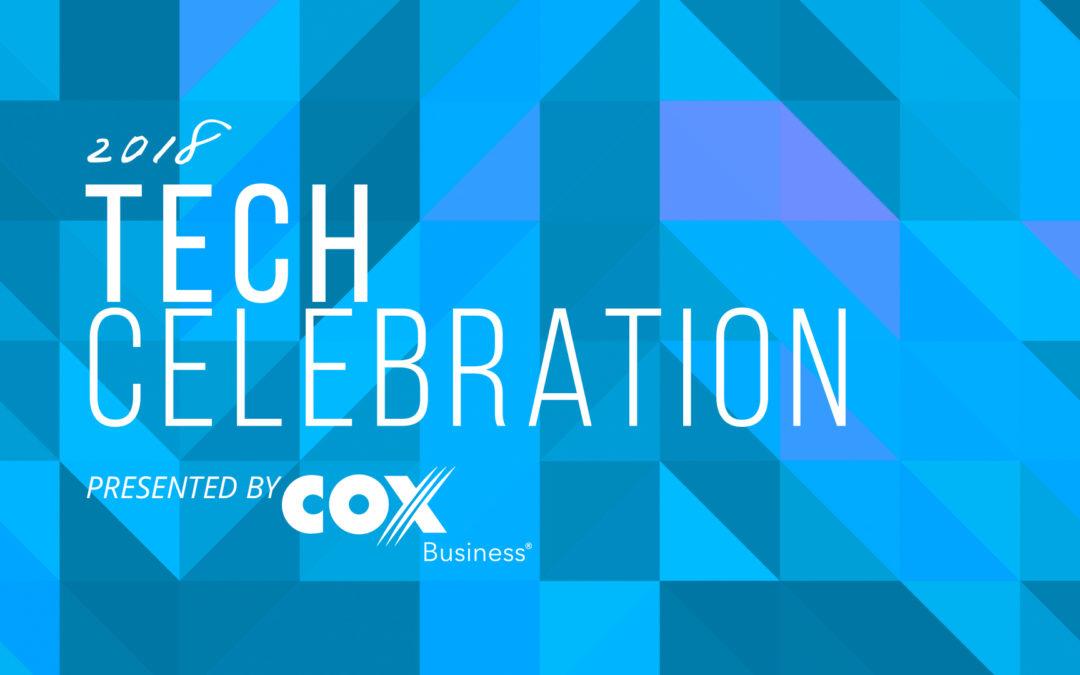 AIM Tech Celebration