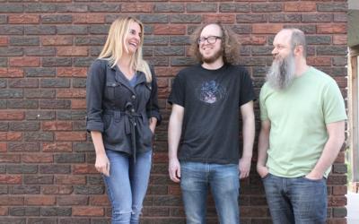Get Connected: TextyPitch Raises Bar, Reimagines Lead Generation