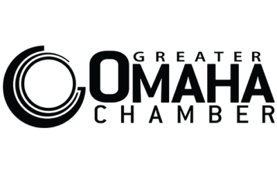 Greater Omaha Chamber Announces U.S. Chamber Resources for Organizations Impacted by Flooding