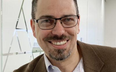 Gateway Development Corporation Appoints Mike Rooks Executive Director