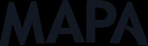 Metropolitan Area Planning Agency Logo