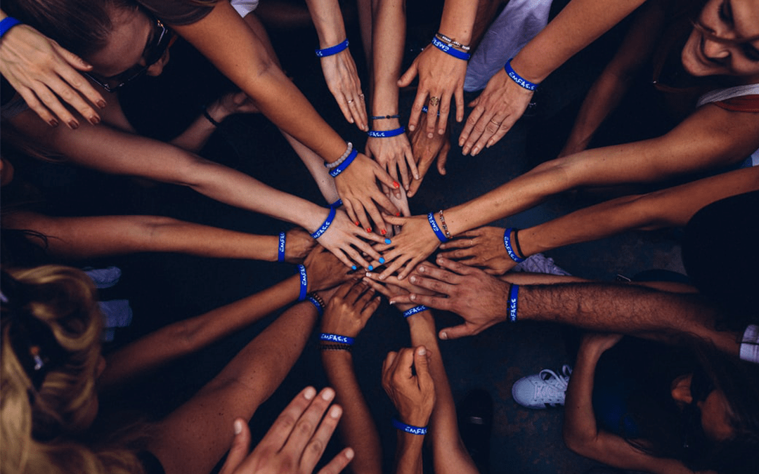 Diversity fatigue is real: Atlassian's State of Diversity Report 2018