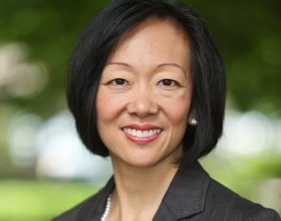 Chamber's 2019 Economic Outlook Luncheon to Feature Renowned Thought Leader Amy Liu