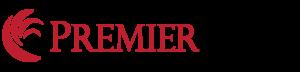 premier bank logo