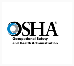 OSHA Workplace Safety Guidelines