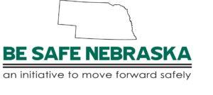 Be Safe Nebraska