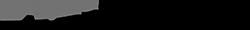 ICAN_Logo_Blk_Sml