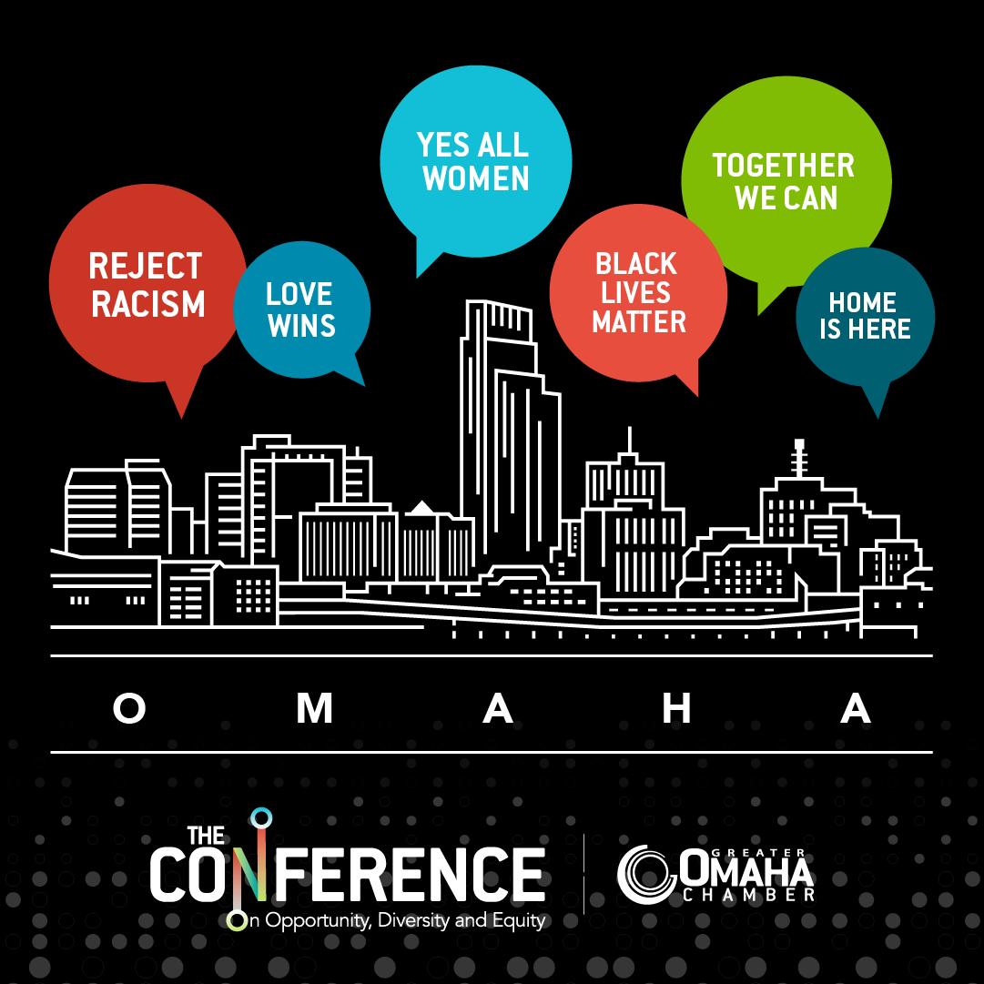 omaha social graphic