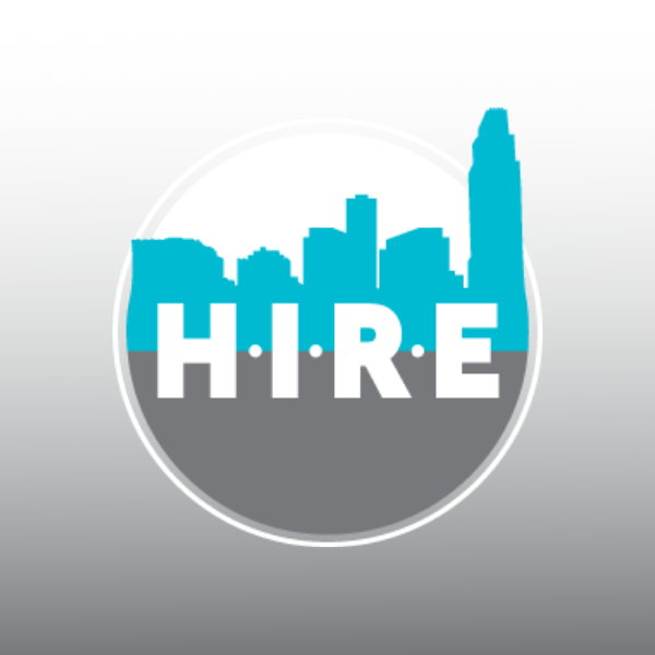 HIRE Conference