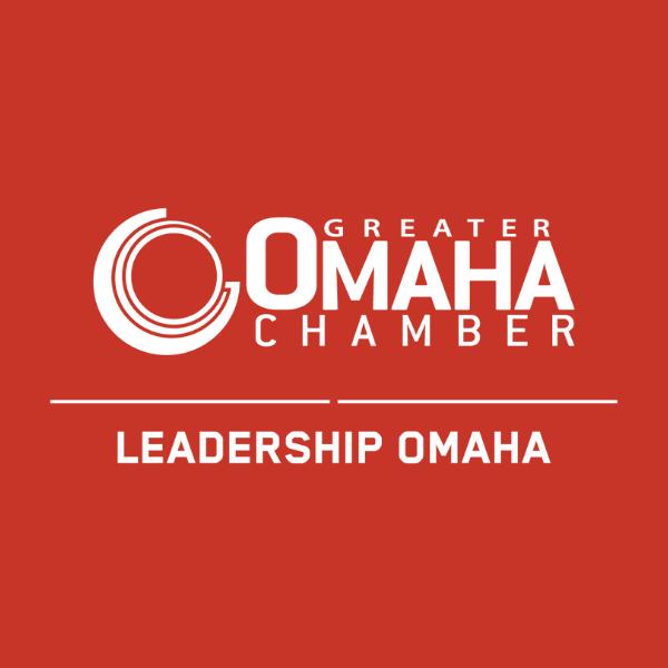 Leadership Omaha