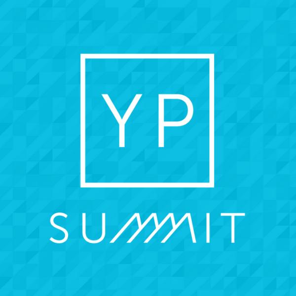 YP Summit
