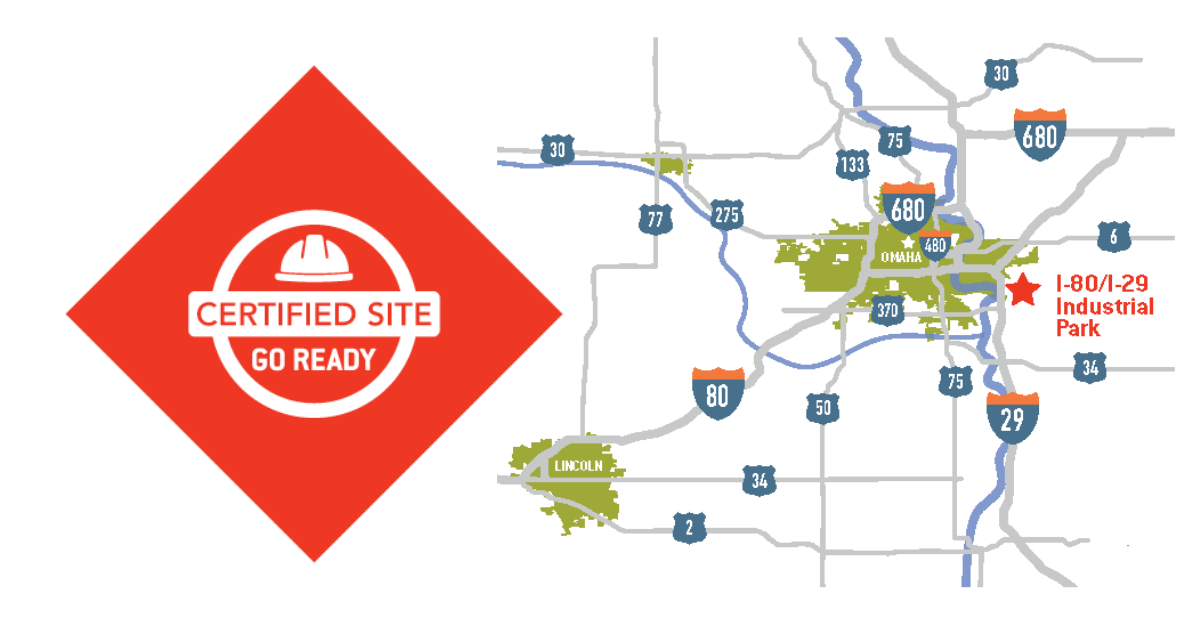 Go Ready Site Map