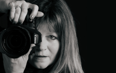 Small Business of the Month – February 2021: Monica Sempek Photography, LLC