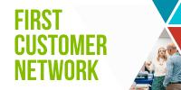 First Customer Network